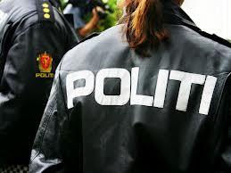politi
